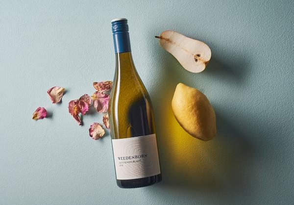 2019 Weedenborn Sauvignon blanc