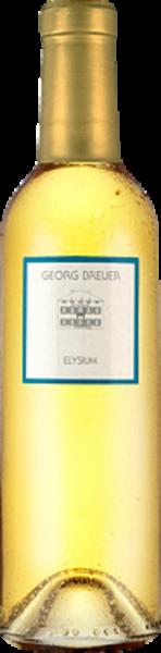 Breuer Elysium Riesling Beerenauslese