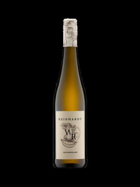 2020 Reinhardt Sauvignon Blanc Leichtsinn