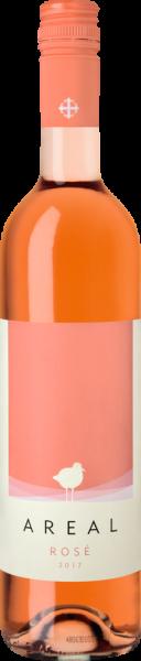Areal Padeiro Rosado Vinho Verde