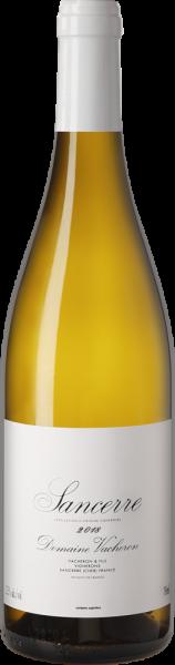 Vacheron Sauvignon Blanc