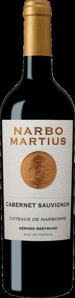 Narbo Martius Cabernet Sauvignon