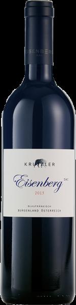 Krutzler Eisenberg DAC