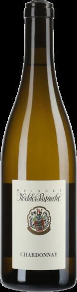 2020 Koehler-Ruprecht Chardonnay Spätlese