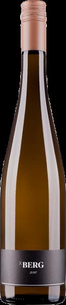 Schwedhelm xBerg Weissweincuvée