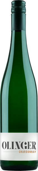 Olinger Chardonnay