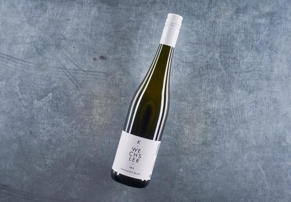 Wechsler Sauvignon blanc
