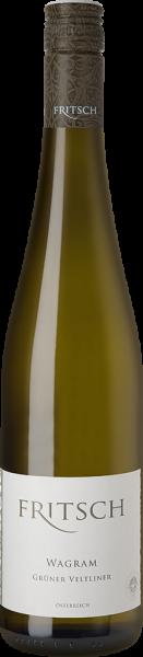Fritsch Grüner Veltliner