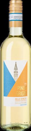 2020 Della Torre Pinot Grigio
