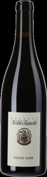 2019 Koehler-Ruprecht Pinot Noir Spätlese trocken