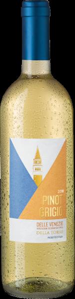 Della Torre Pinot Grigio