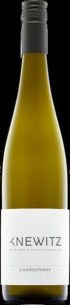 Knewitz Chardonnay
