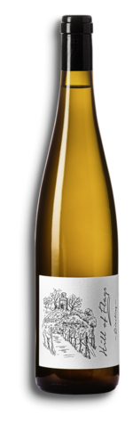 2018 Brand Bros Riesling Hill of Flags