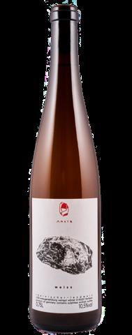 2018 Marto Wines Weiss