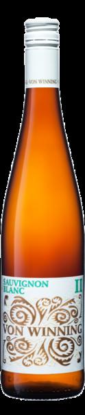 2020 von Winning Sauvignon Blanc II