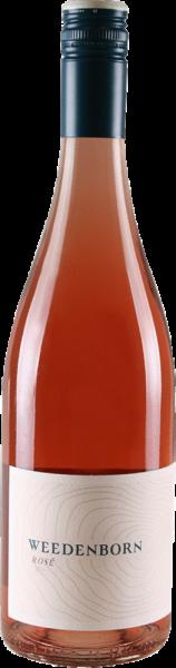 Weedenborn Rosé
