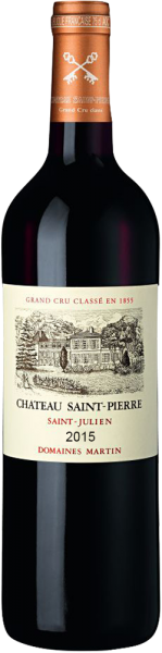 Château Saint-Pierre