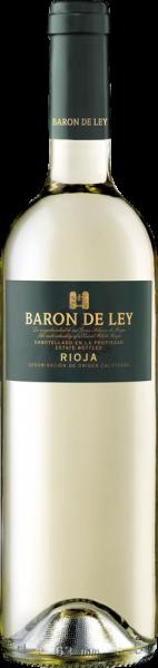 Barón de Ley Rioja Blanco