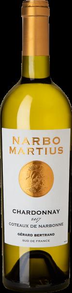 Narbo Martius Chardonnay