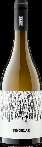 Singular Vinho Verde