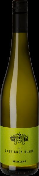 Mehling Sauvignon Blanc