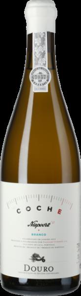 2019 Niepoort Coche Branco