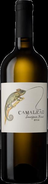 Camaleao Sauvignon Blanc