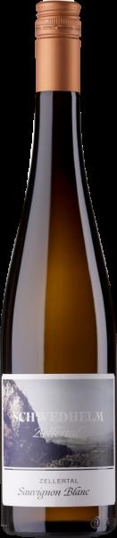 Schwedhelm Sauvignon Blanc