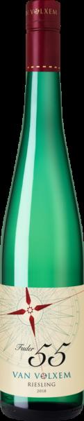 Van Volxem Riesling Fuder 55