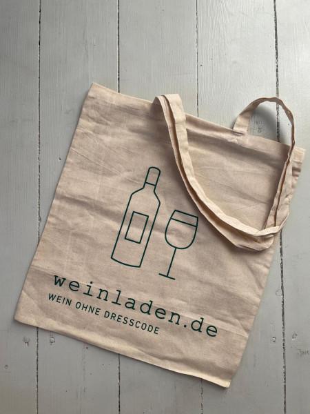 Weinladenbeutel