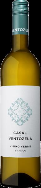 Casal de Ventozela Branco Vinho Verde
