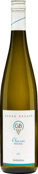 Breuer Charm Riesling