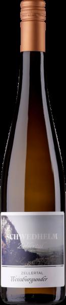 Schwedhelm Weißburgunder