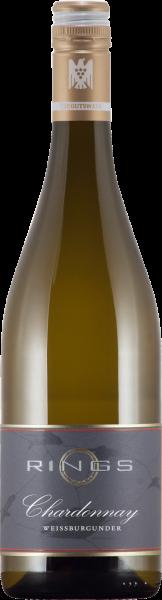 Rings Chardonnay-Weißburgunder