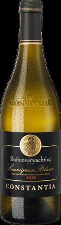 2020 Buitenverwachting Sauvignon Blanc