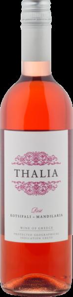 Thalia Rosé
