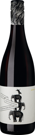 2018 Edition Dark Chocolate