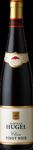 Hugel Pinot Noir Classic