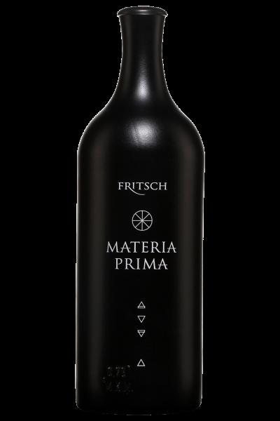 2019 Materia Prima