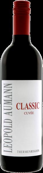 Aumann Cuvée Classic