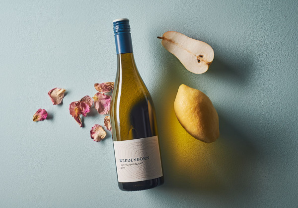 2020 Weedenborn Sauvignon Blanc