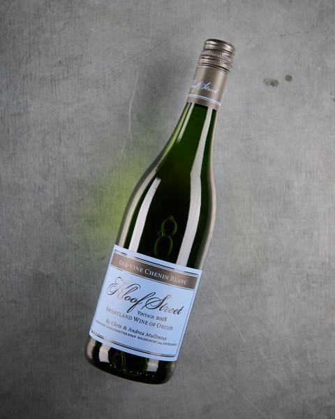 2019 Kloof Street Chenin Blanc