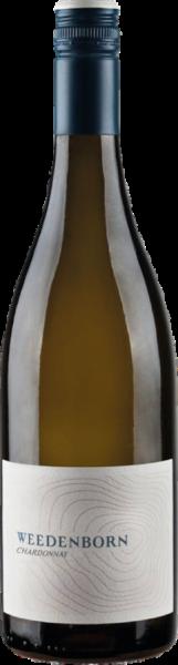 2020 Weedenborn Chardonnay