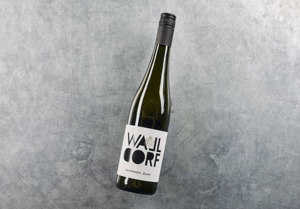 2018 Walldorf Sauvignon Blanc