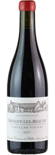 2017 Bellene Savigny-les-Beaune Vieilles Vignes