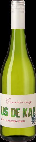 Us de Kap Chardonnay