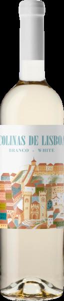 Colinas de Lisboa Branco