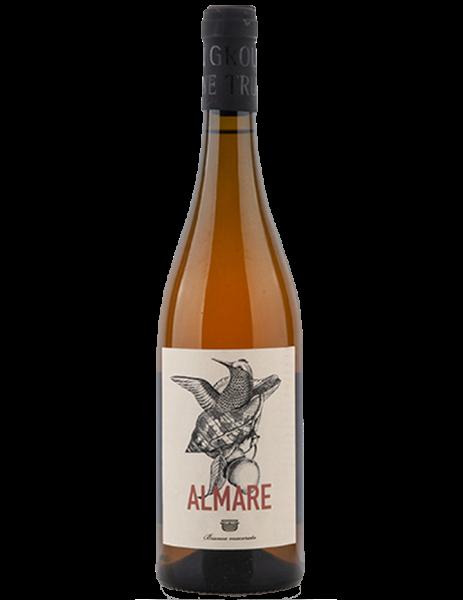 2018 Almare Bianco