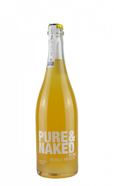 2019 PetNat - Pure & Naked