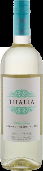 Thalia White
